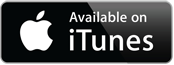 available-on-itunes-logo1