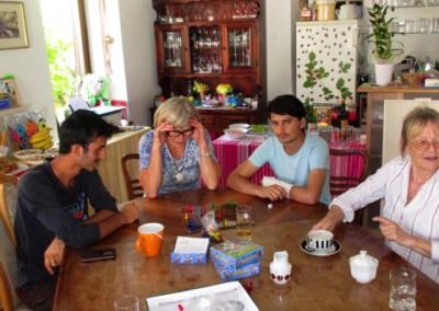 2015-06-13-Spielenachmittag_01