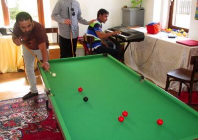 2015-06-13-Spielenachmittag_03