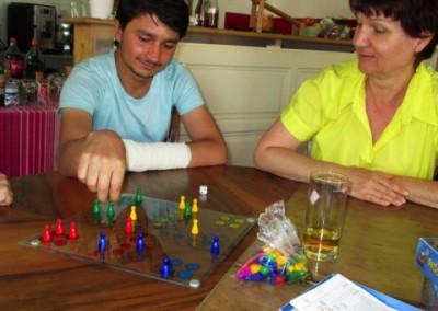 2015-06-13-Spielenachmittag_04