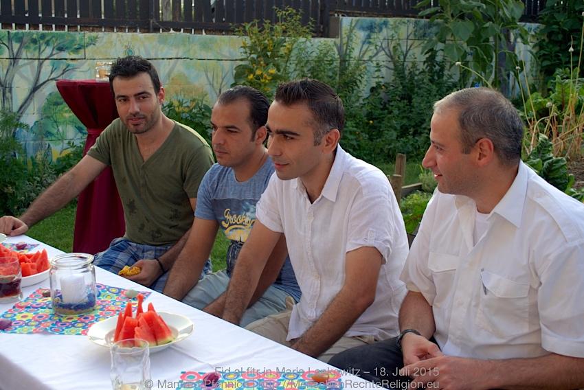 2015-07-18-Eid-al-fitr-ML-014