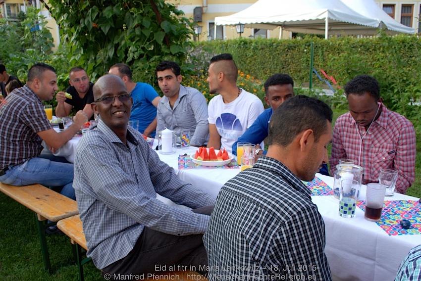 2015-07-18-Eid-al-fitr-ML-017