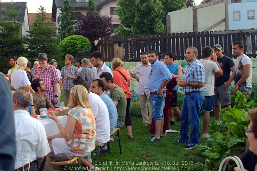 2015-07-18-Eid-al-fitr-ML-020