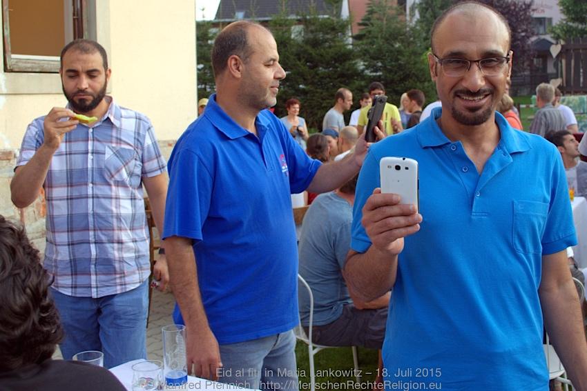 2015-07-18-Eid-al-fitr-ML-021