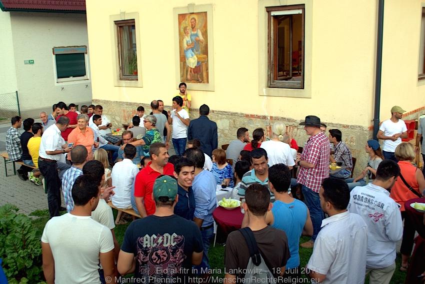 2015-07-18-Eid-al-fitr-ML-022