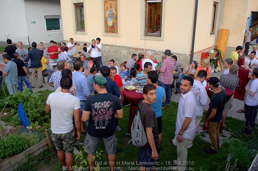 2015-07-18-Eid-al-fitr-ML-023