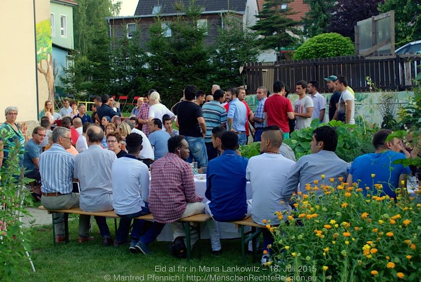 2015-07-18-Eid-al-fitr-ML-028