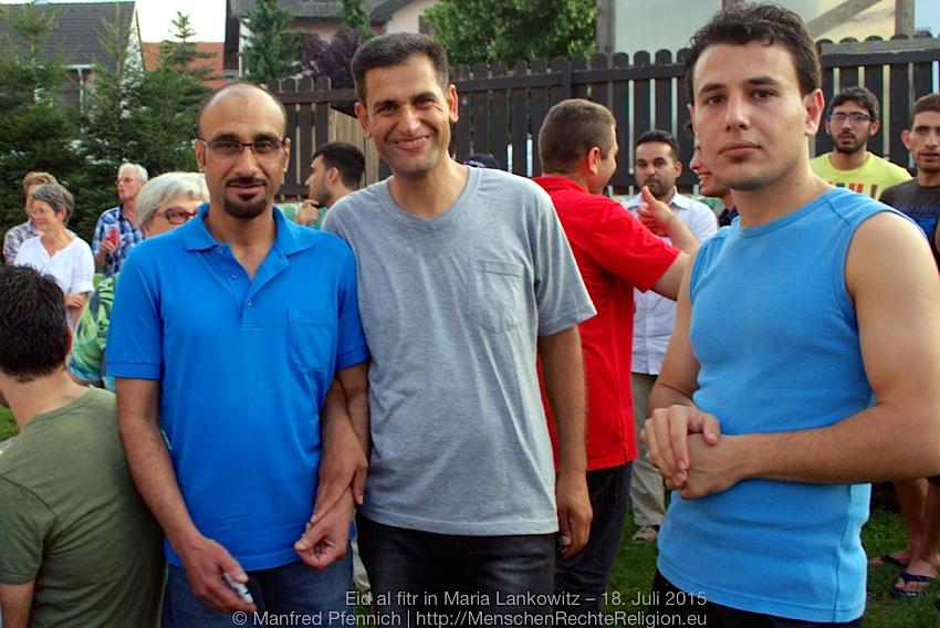 2015-07-18-Eid-al-fitr-ML-030