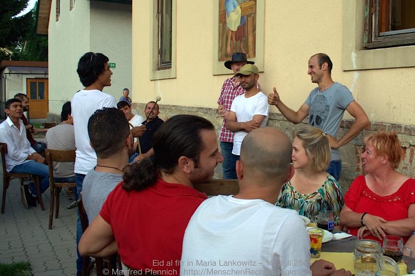 2015-07-18-Eid-al-fitr-ML-034