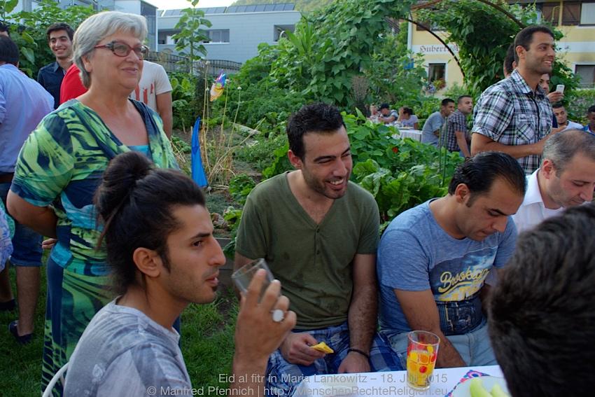 2015-07-18-Eid-al-fitr-ML-043