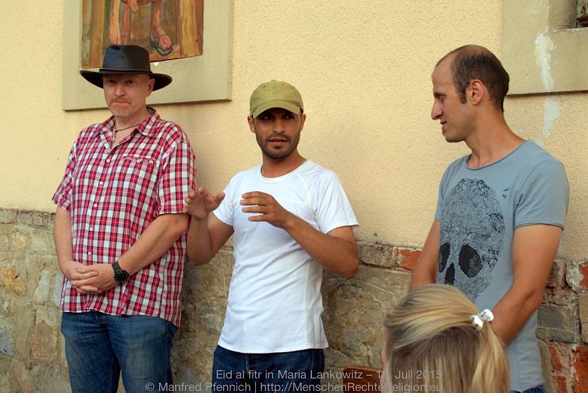 2015-07-18-Eid-al-fitr-ML-045