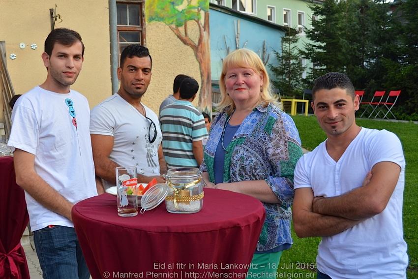 2015-07-18-Eid-al-fitr-ML-060