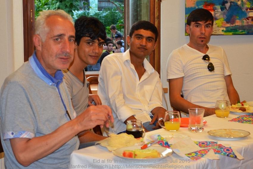 2015-07-18-Eid-al-fitr-ML-063