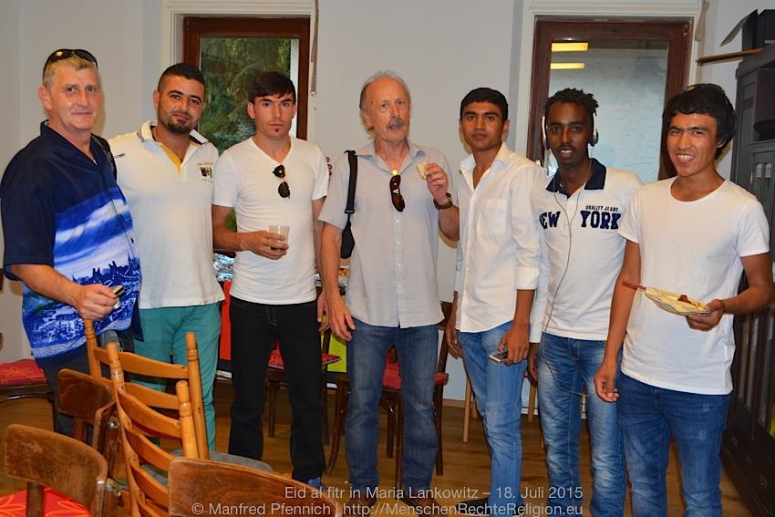 2015-07-18-Eid-al-fitr-ML-066