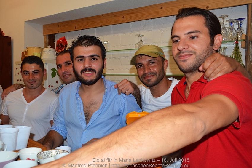 2015-07-18-Eid-al-fitr-ML-073