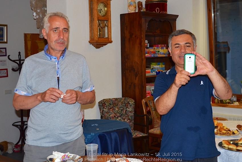 2015-07-18-Eid-al-fitr-ML-075
