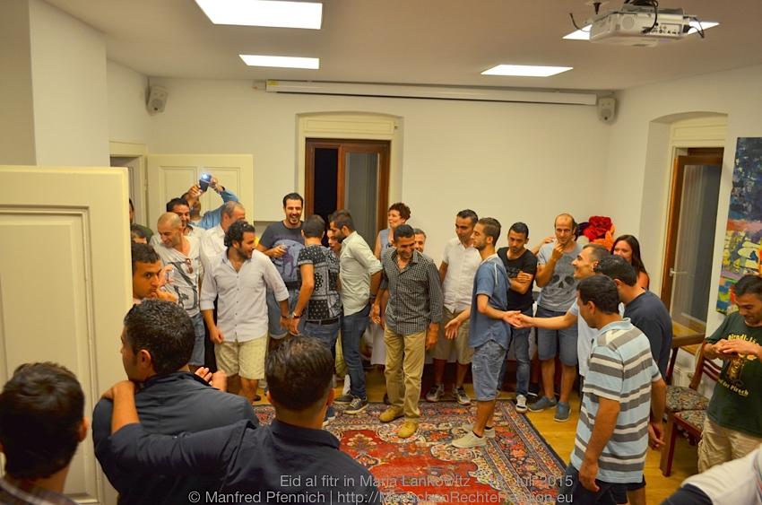 2015-07-18-Eid-al-fitr-ML-077