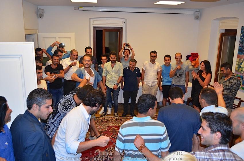 2015-07-18-Eid-al-fitr-ML-078