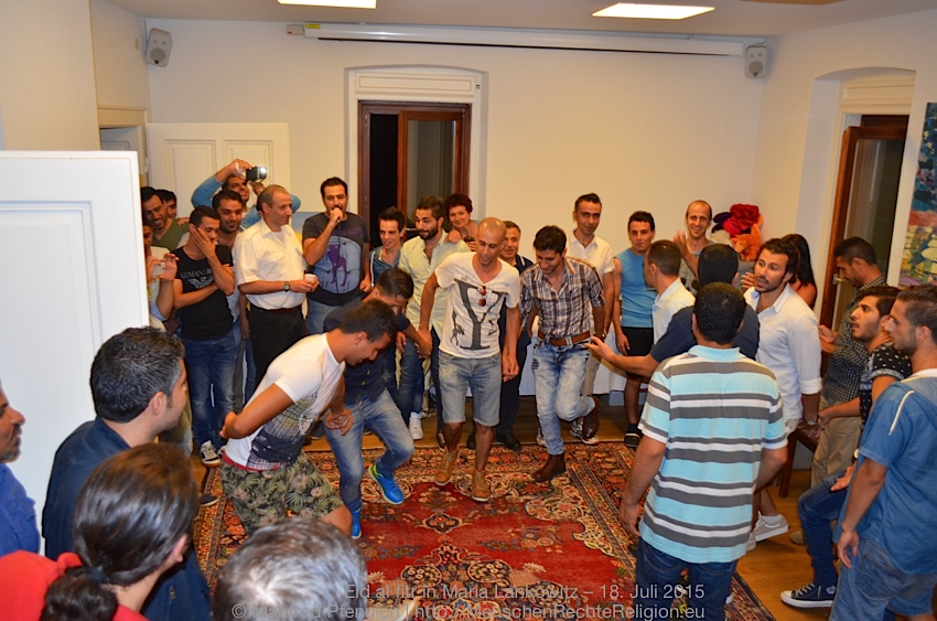 2015-07-18-Eid-al-fitr-ML-079