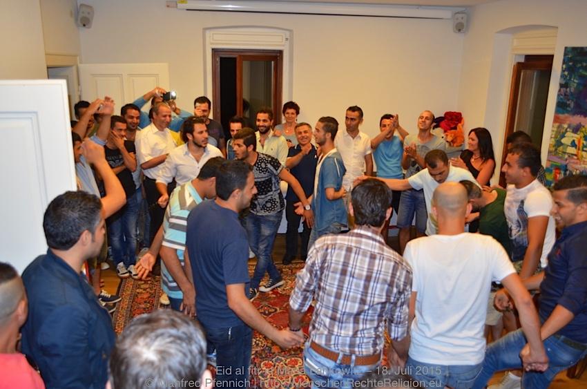 2015-07-18-Eid-al-fitr-ML-080