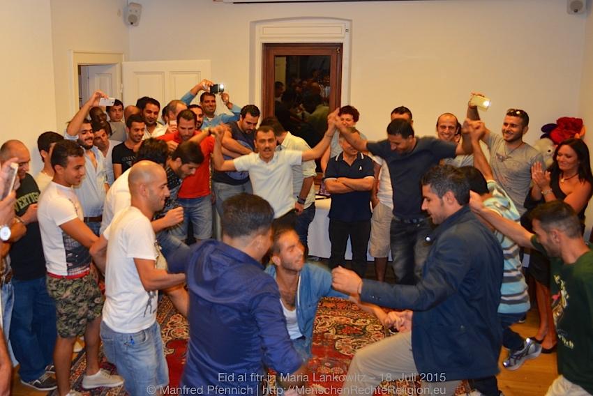 2015-07-18-Eid-al-fitr-ML-083