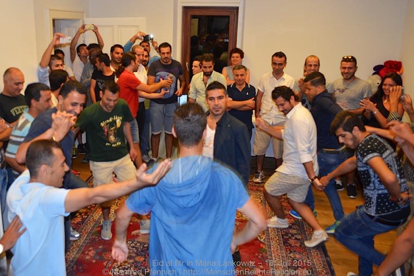 2015-07-18-Eid-al-fitr-ML-084