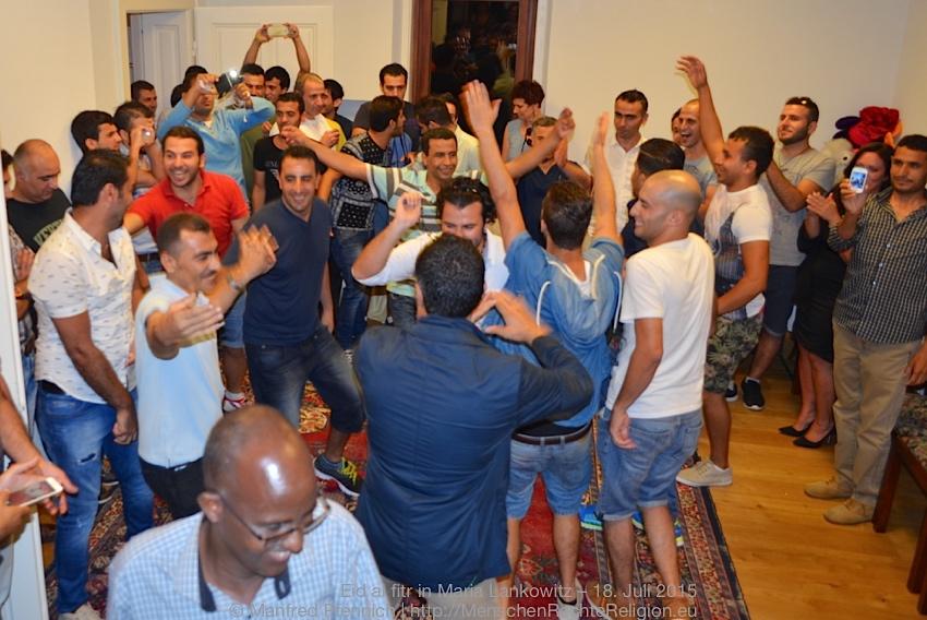 2015-07-18-Eid-al-fitr-ML-085