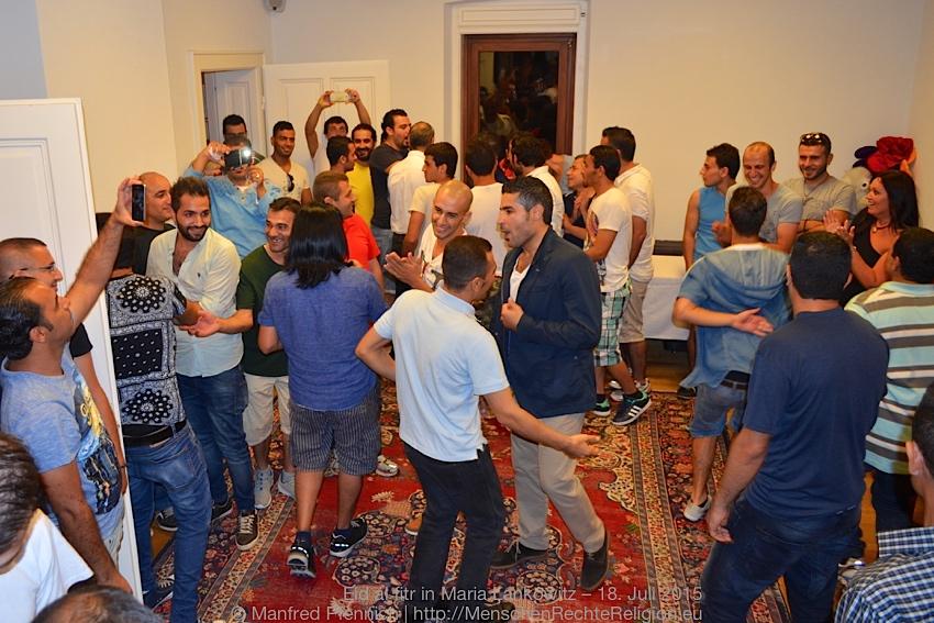 2015-07-18-Eid-al-fitr-ML-087