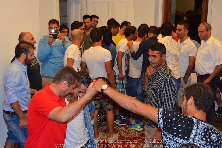 2015-07-18-Eid-al-fitr-ML-088