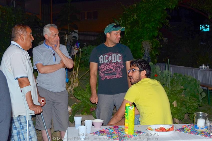 2015-07-18-Eid-al-fitr-ML-089