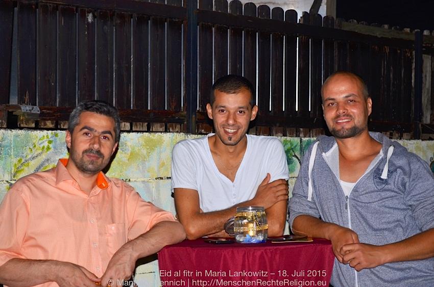 2015-07-18-Eid-al-fitr-ML-090