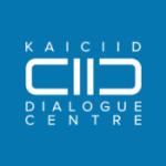 Logo_KAICIID