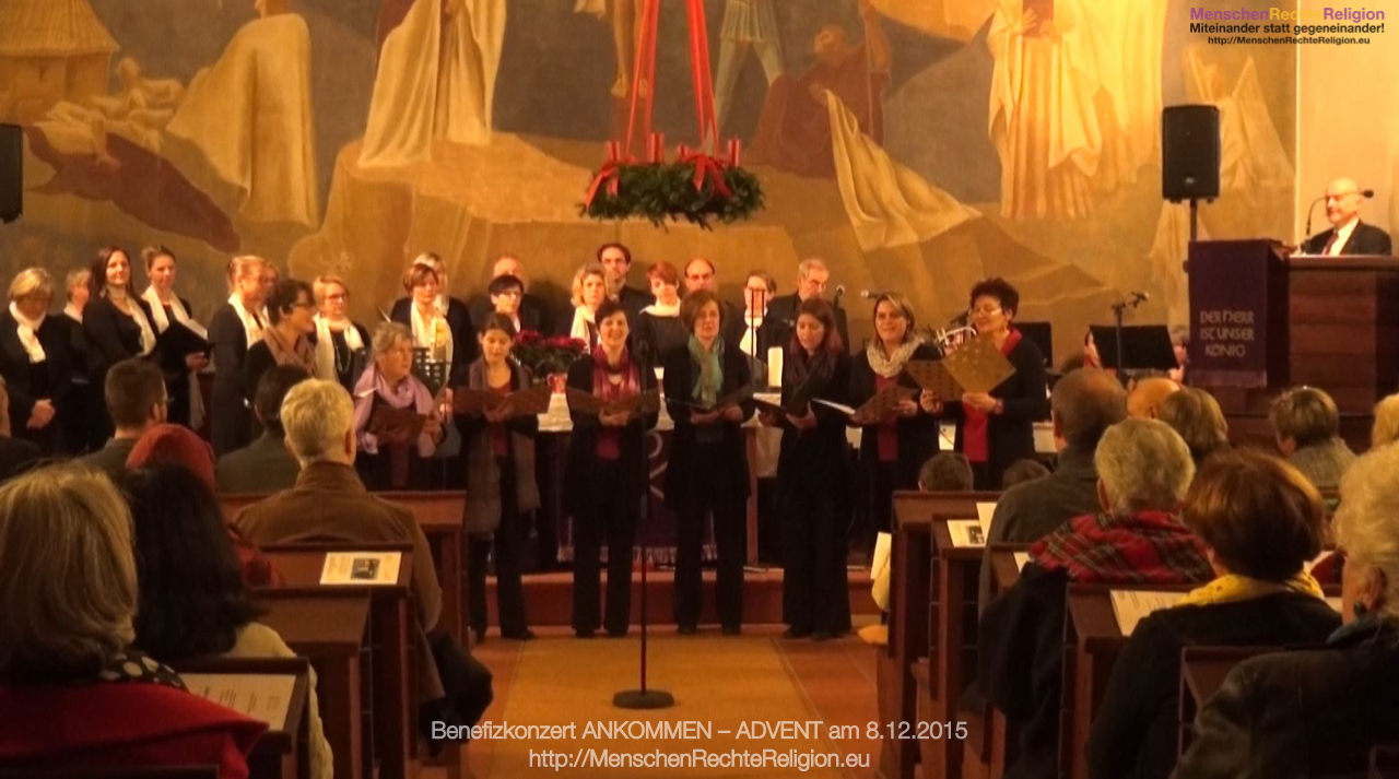 Benefizkonzert_ANKOMMEN-ADVENT_ 2015-12-08-001