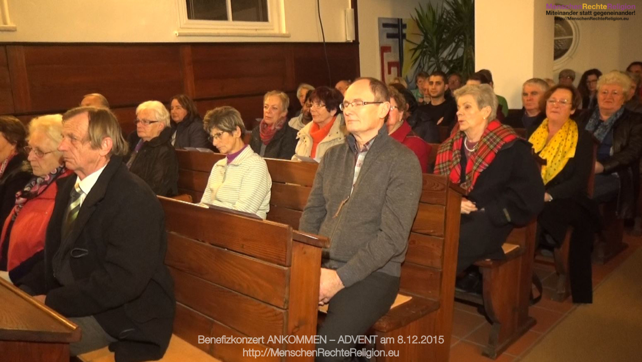 Benefizkonzert_ANKOMMEN-ADVENT_ 2015-12-08-003