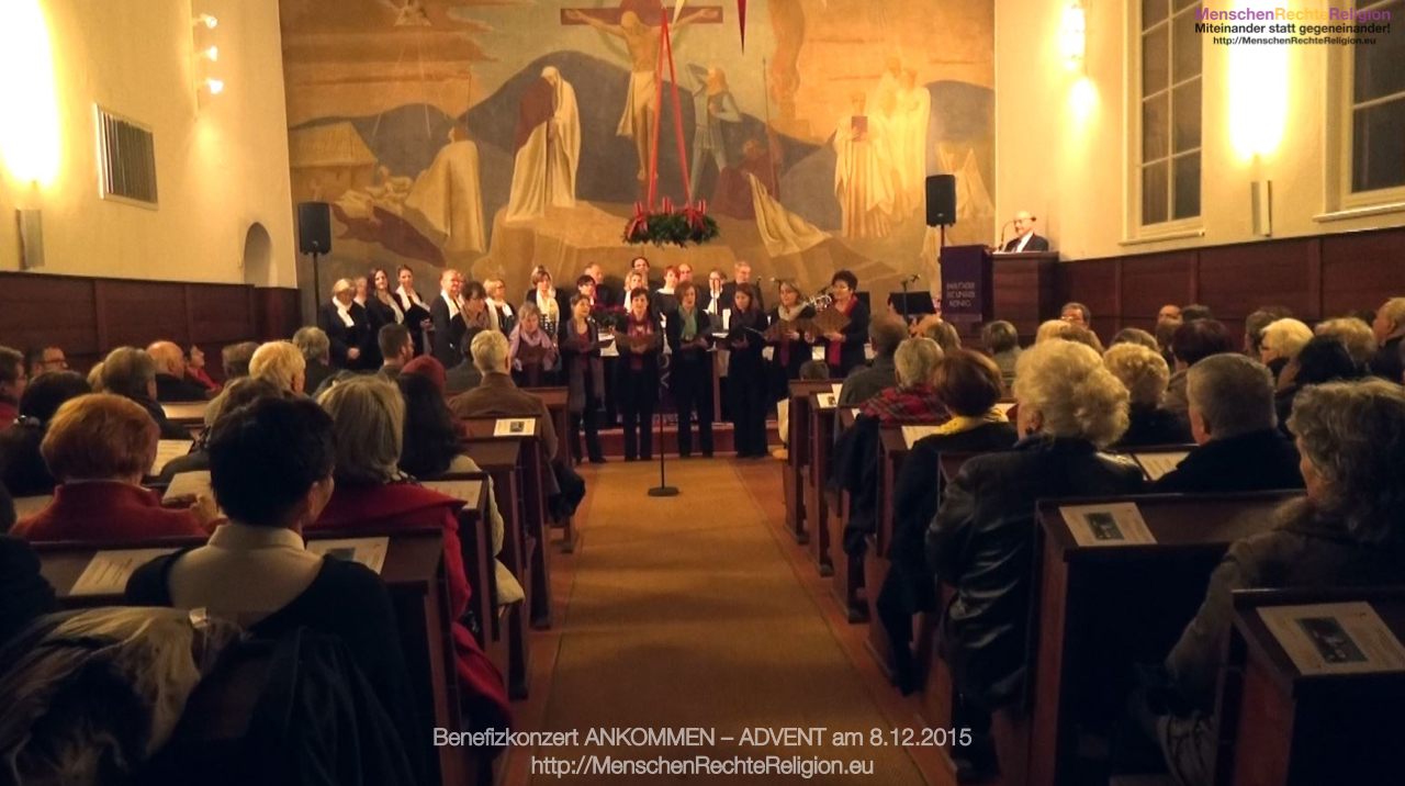 Benefizkonzert_ANKOMMEN-ADVENT_ 2015-12-08-006