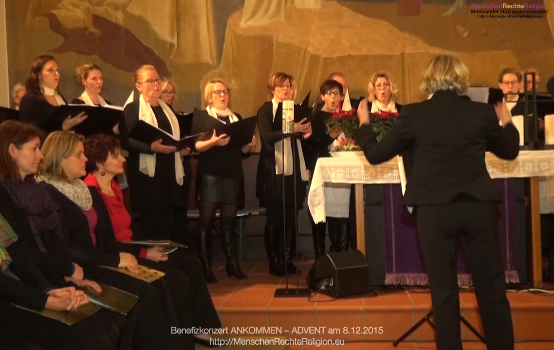 Benefizkonzert_ANKOMMEN-ADVENT_ 2015-12-08-012