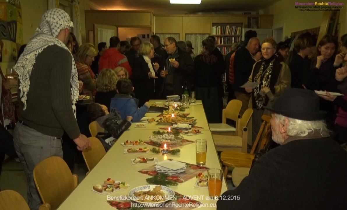 Benefizkonzert_ANKOMMEN-ADVENT_ 2015-12-08-022